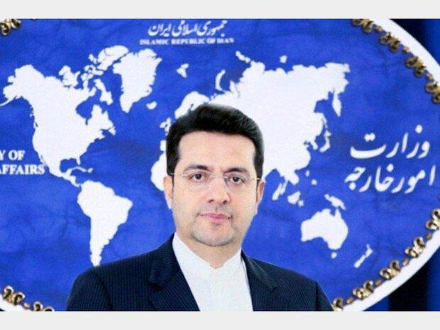 payantitr: Abbas Mousavi
