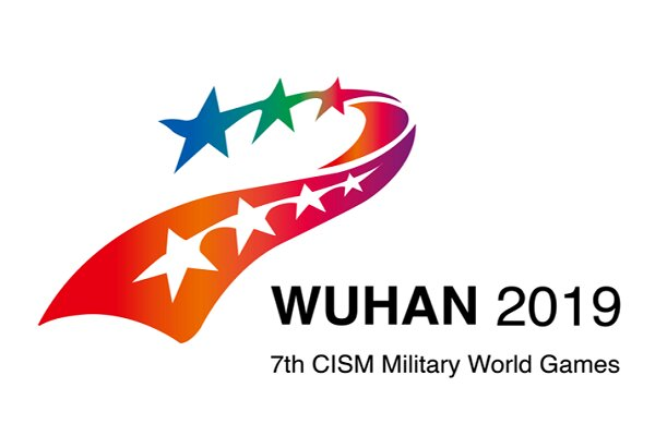 payantitr: 7th CISM World Summer Games in Wuhan, China