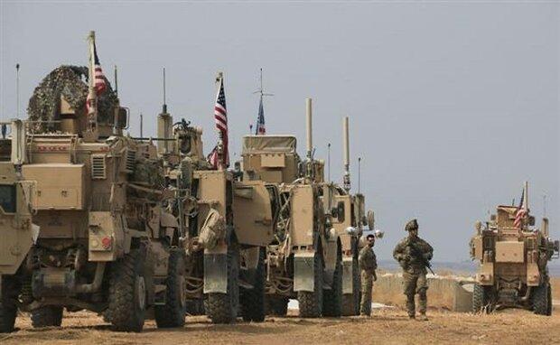 payantitr: military equipment
