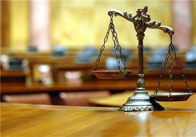 ضرورت احضار سایر متهمان پرونده فسادنفتی به دادگاه/مجلس دهم تعیین تکلیف فساد نفتی را پیگیری کند
