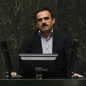 مبادلات مرزی پیرانشهر و سردشت ، معادل مبادلات اقتصادی ایران با آلمان است