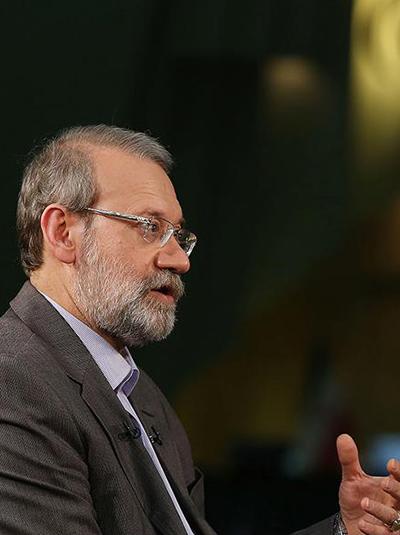 اقدام دشمنی آشکار سعودی ها علیه ایران در منطقه