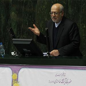 ایران رتبه ۷۴ در رقابتپذیری جهانی ۱۴۴ کشور