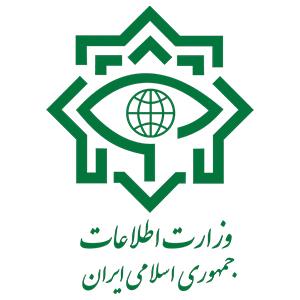 خنثیسازی گروهکهای تکفیری و تجزیه طلب در خوزستان و کردستان