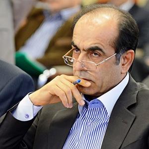 وزارت نفت از تولیدکنندگان تجهیزات نفتی حمایت کند