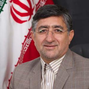 مذاکره شورای نگهبان و وزارت کشور برای برگزاری انتخابات الکترونیکی در سال ۹۶