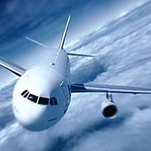 مذاکره با چهار شرکت سازنده هواپیما