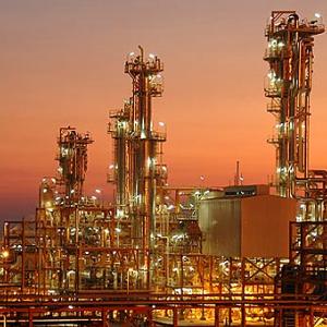 تولید میعانات گازی فاز ١٢ پارس جنوبی از مرز ۶ میلیون بشکه گذشت