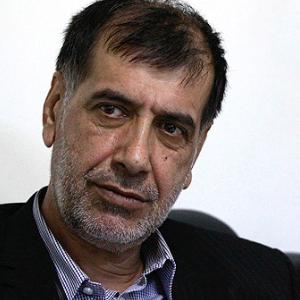 مصلحت کشور نیامدن احمدی نژاد بود
