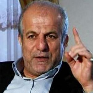 ایران هیچ محدودیتی برای فعالیت هستهای ندارد