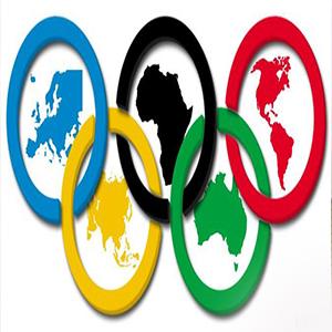نمایندگان به انتزاع کمیته ملی پارالمپیک از المپیک رأی موافق دادند
