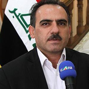 ایران و عراق به عنوان دو برادر، پشتیبان یکدیگرند