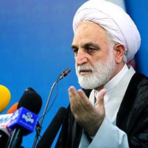 تعدادی از متهمان پرونده حقوقهای نجومی در مقام احضار هستند/ دیوان عالی درباره بابک زنجانی حکمی نداده است