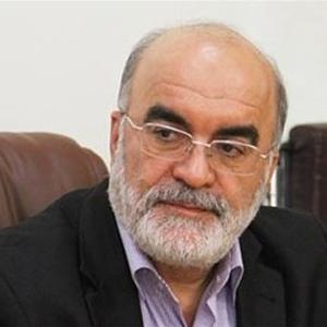 بازداشت افرادی مرتبط با پرونده صندوق ذخیره فرهنگیان