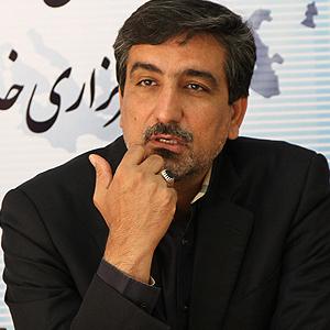مدیرکل حسابرسی و امور مجامع وزارت نفت منصوب شد