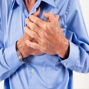 با این تست ساده، در ۶۰ ثانیه از سلامت قلبتان باخبر شوید+عکس