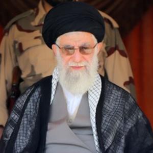 دوست و دشمن به عظمت، شجاعت و اقتدار ملت ایران معترف هستند