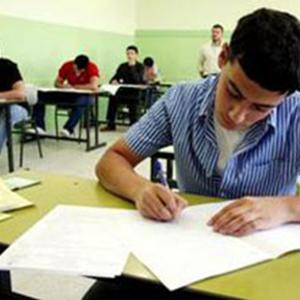 مشخص شدن زمان برگزاری امتحانات نهایی + جزئیات