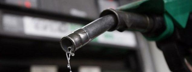 واریز سهمیه بنزین خودروها امشب انجام می شود + جزئیات