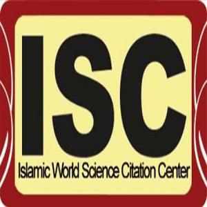 حضور۱۱ دانشگاه ایرانی در فهرست «یو.اس.نیوز»