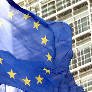 تأسیس دفتر اتحادیه اروپا در ایران حداقل ۴ ماه طول میکشد