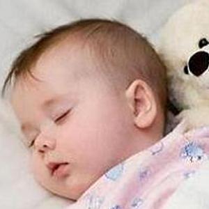 عواملی که شما را از داشتن فرزند محروم می کند