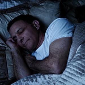 چه عواملی باعث ایجاد بختک در خواب میشود؟