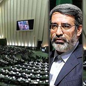 سیاست دولت تشکیل استان جدید نیست