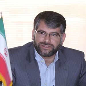 جزئیات شکایت ساداتینژاد از نماینده مردم تهران