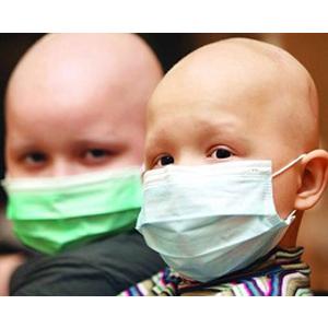 آمار تکاندهنده مرگ و میر ناشی از سرطان در کشور