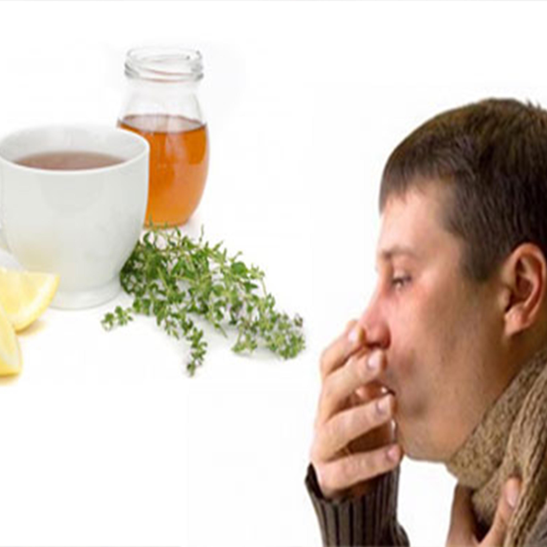 درمان اورژانسی سرماخوردگی با طب سنتی+ دستورالعمل