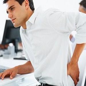 تشخیص به موقع اختلالات اسکلتی عضلانی عامل مهم در سرعت بهبودی بیمار