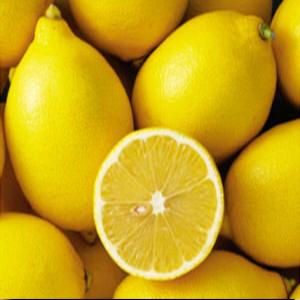 از این میوه طبیعی به عنوان خوشبوترین دئودورانت استفاده کنید