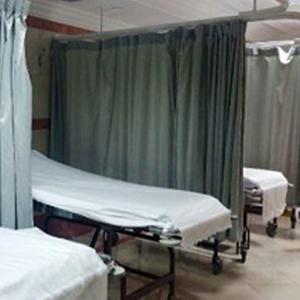 تبلیغات غیرمجاز مراکز جراحی زیبایی در فضای مجازی