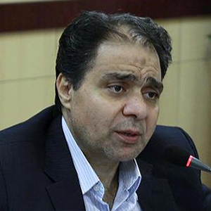 وزارت بهداشت به دنبال ادغام بخش درمان تامین اجتماعی نیست