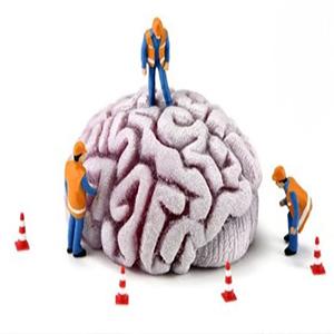 بیماری که مغز را میخورد