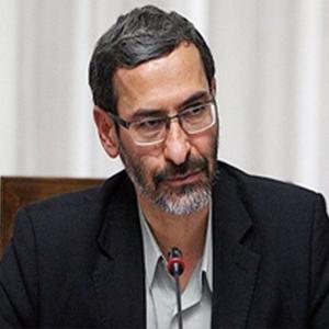 هیئت حل اختلاف قوا به نفع دولت رأی داد