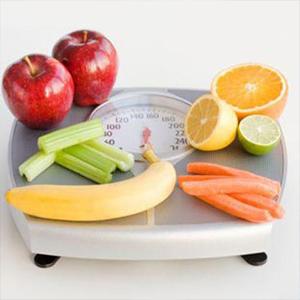 ۸ خوراکی که اثرات مضر رژیمهای پرچرب را خنثی میکنند