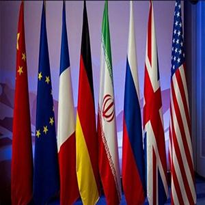 جلسه کمیسیون مشترک برجام؛ ۲۱ دی ماه در وین