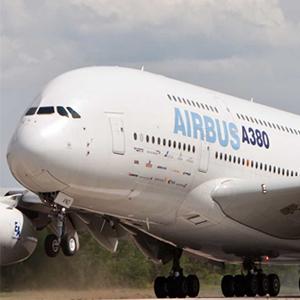ورود هواپیماهای ایرباس به کشور قطعی شد
