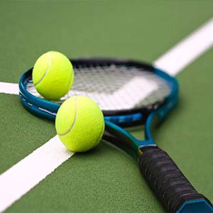 بهترین ورزش ها برای افزایش طول عمر کدامند؟