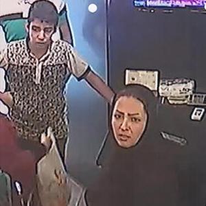ماجرای دستبرد زنان تبهکار از آرایشگاههای زنانه