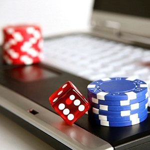 انهدام بزرگترین باند قمار دوهزار میلیارد تومانی در کشور