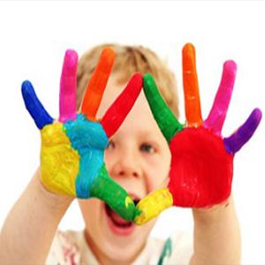 اسباببازیهایی که در مهد کودک جان کودکان را میگیرد