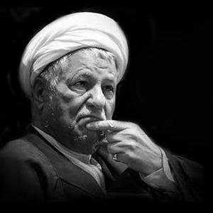 پیکر آیتالله هاشمی در مرقد امام خمینی (ره) به خاک سپرده میشود