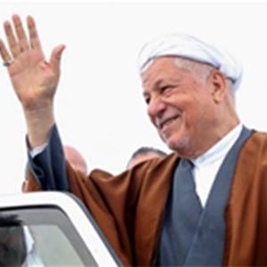 ۳روز عزای عمومی و ۲۱ دی ماه تعطیل اعلام شد/محل دفن هنوز مشخص نشده است