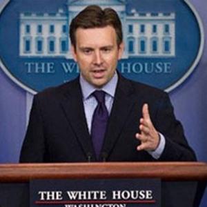 کاخ سفید درگذشت آیت الله هاشمی را تسلیت می گوید
