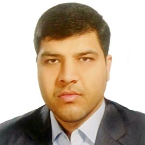 جایگاه پرابهام و مه آلود فیزیوتراپیست ها در وزارت بهداشت ، درمان و آموزش پزشکی/یادداشت : علی حکیمی منش