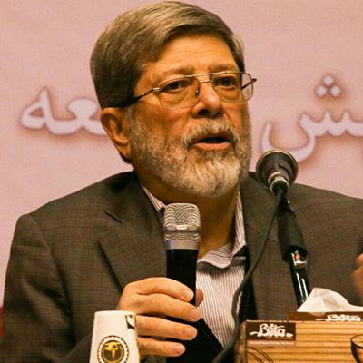 معرفی کاندیدای جبهه مردمی نیروهای انقلاب در هفته جاری