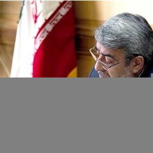 دستور ویژه وزیر کشور به دستگاه های مسئول برای مدیریت بحران در ساختمان پلاسکو